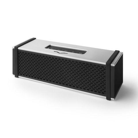 V-Moda Remix Bluetooth Speaker