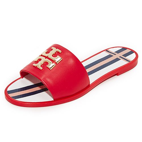 3a79b1837ab1 12 Best Jelly Sandals for 2018 - Womens Jelly Shoes   Flip Flops We re  Obsessed With