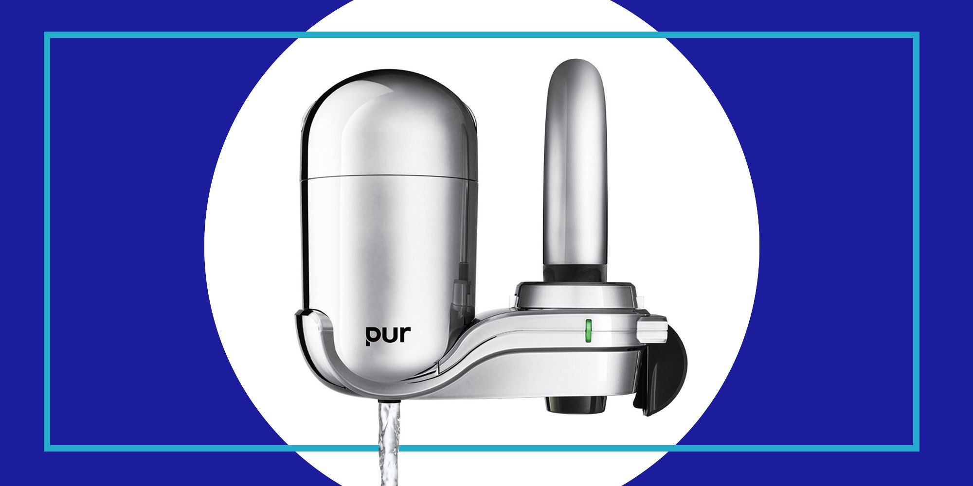 if widget faucet giveaway time mount via food filter have you entry into below faucets crafts family pur a rafflecopter review i form hard easy water it heard enter for seeing and the