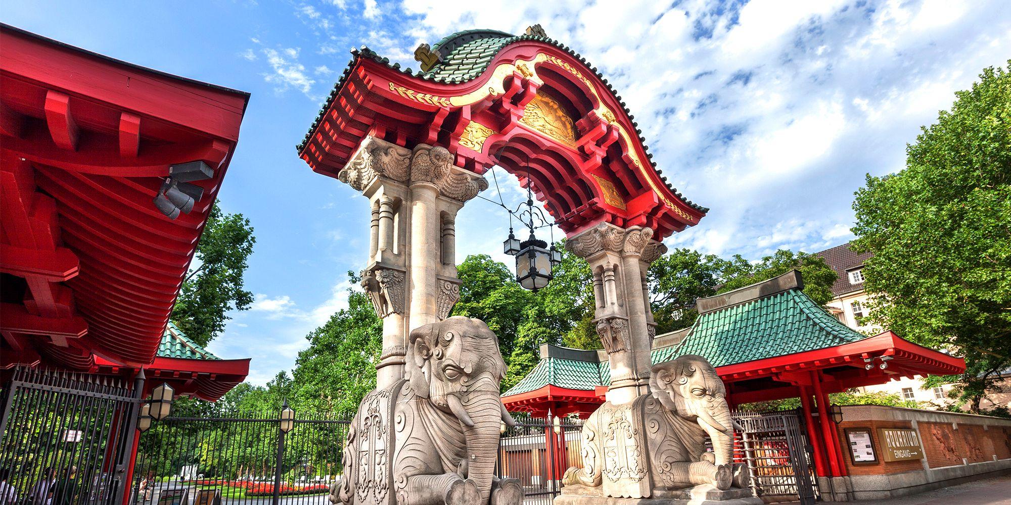 Areas of Tolgalen 1494893181-best-zoos-redo