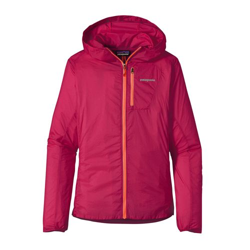 11 Best Windbreaker Jackets for Fall 2018 - Mens and Womens ...