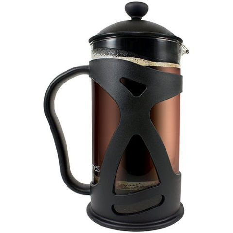 Idylc Homes KONA French Press