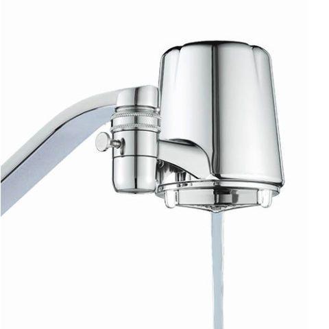 Culligan Fm25 Faucet Mount Filter