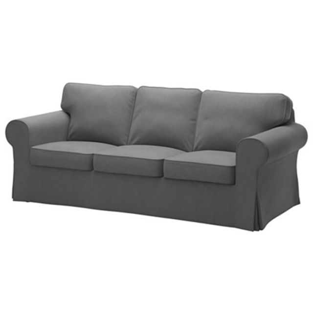 IKEA Ektorp Sofa Cover. $149 BUY NOW