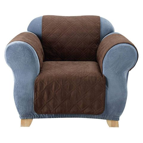 10 Best Sofa Covers In 2018 Top Rated Couch And Chair