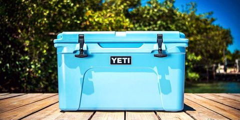13 Best Coolers to Keep Things Cold This Summer 2019