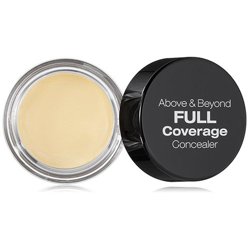 11 Best Color Correctors For 2018 Green Orange And