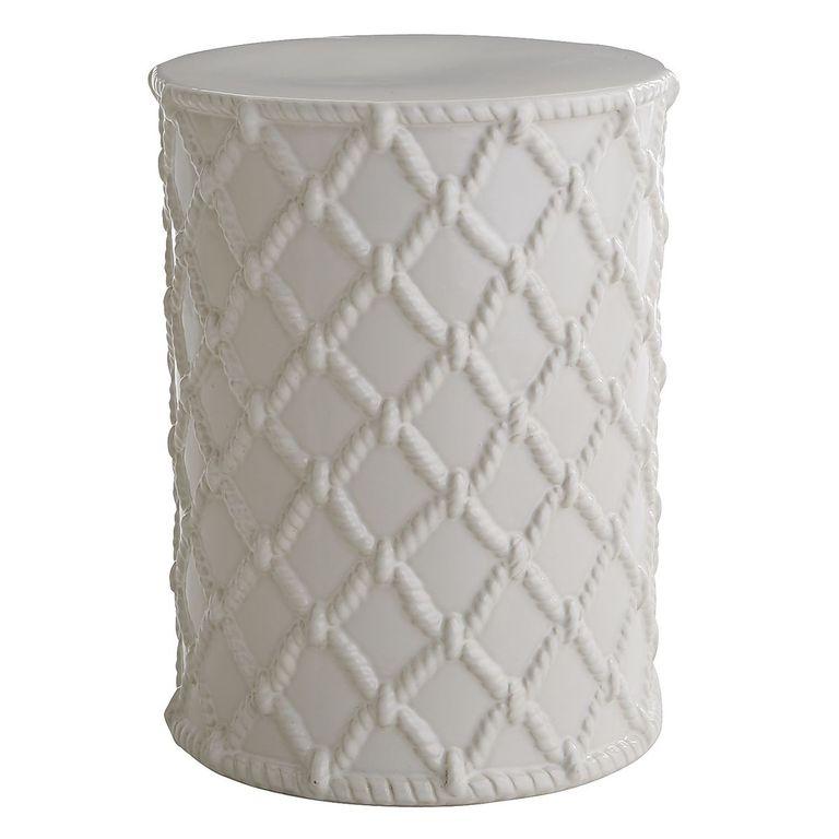 blue dressing porcelain toilet stools and white chinese stool ceramic com pier bathroom shopvirginiahill one garden
