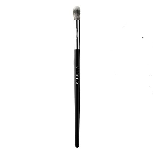 Sephora Collection PRO Airbrush Crease #31