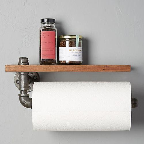 Bathroom:Commercial Paper Towel Holder Best Commercial Paper Towel Holder