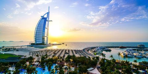 10 most expensive hotels in the world in 2018 best luxury