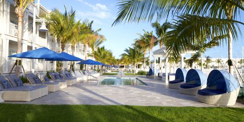 Hotels Key West >> 8 Best Key West Hotels In 2018 Top Resorts To Stay For A Key West