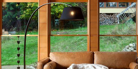 100 Living Room Decorating Ideas 2018 Decor amp Furniture