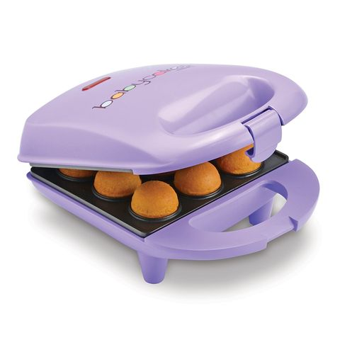 Violet, Sandwich toaster, Small appliance, Contact grill, Waffle iron, Home appliance,