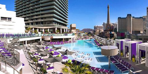 Cosmopolitan Las Vegas