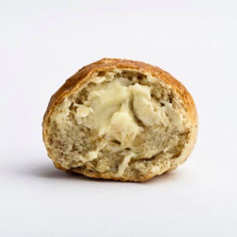 Bantam Bagels Doughnut