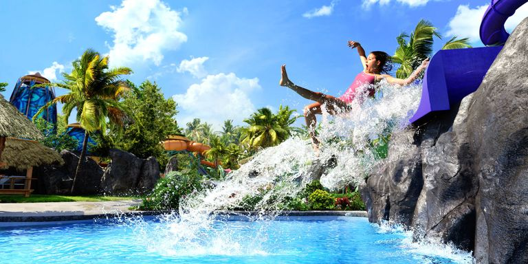 30 Best Family Vacations to Take in 2018   Top Family Vacation Ideas