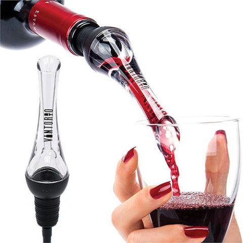 Vintorio Wine Aerator