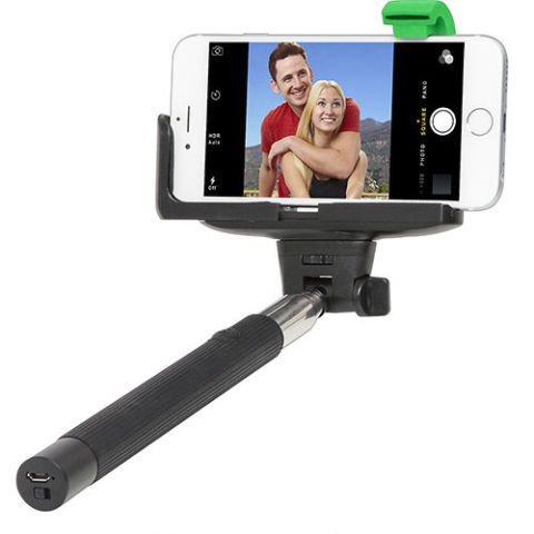 Selfie Sticks for Taking Photos
