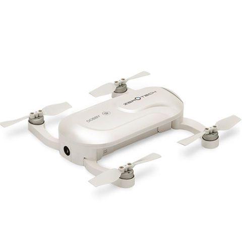 Mini Selfie Pocket Drone For Air Selfies