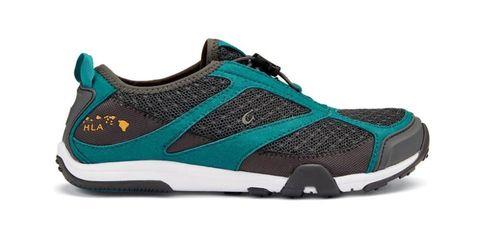 OluKai Eleu Trainer Water Shoe (Women's)