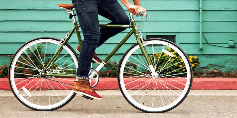 11 Best Fixie Bikes For 2018 Top Performing Single Speed