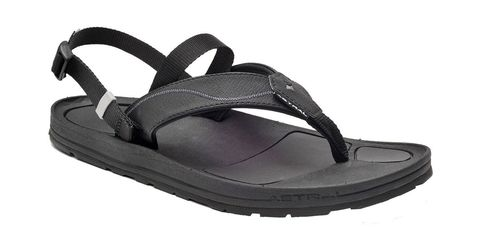 Astral Filipe Flip Flop (Men's)