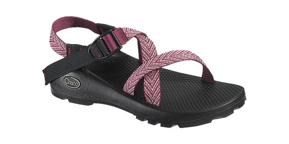 Chaco Unaweep Z/1 Sandal (Women's)
