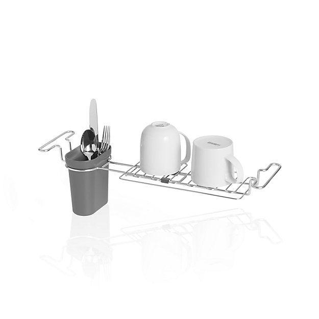 kohler sink utility rack - Kohler Sple Dienstprogramm Rack