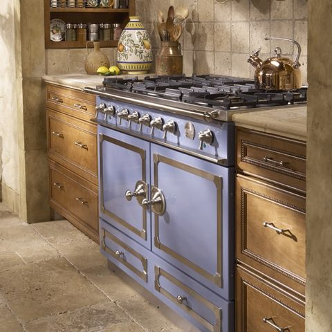 25 Best Retro Kitchen Appliances For 2018 Vintage Inspired