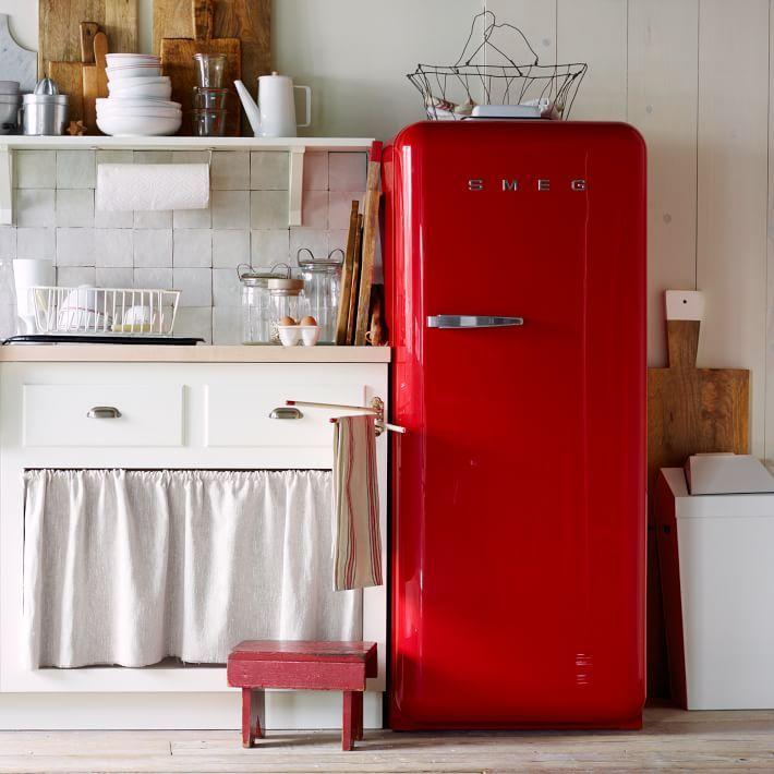 25 Best Retro Kitchen Appliances For 2018   Vintage Inspired Kitchen  Appliances