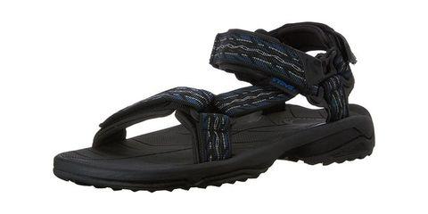 Teva Terra Fi Lite Sandal (Men's)