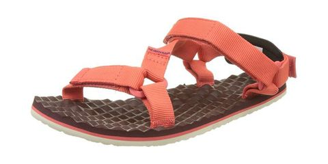 1fbc4568d 11 Best Hiking Sandals for 2018 - Women's and Men's Hiking ...