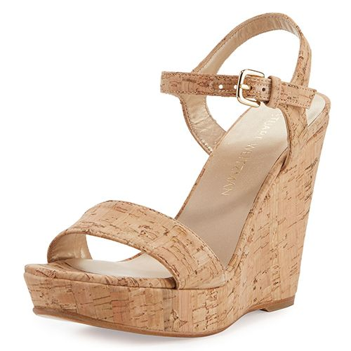 84782ead43 10 Best Cork Wedges for 2018 - Cute Cork Wedges and Heels
