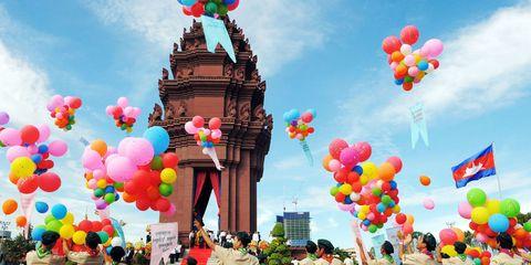 cambodia-day
