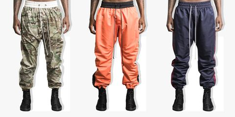 best sneakers 1e808 4407c tracksuit-bottom-jogger-pants-men