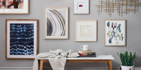 25 Best Target Home Decor 2018 Unique Wall Decor Furniture From Target Threshold