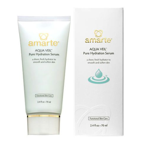 Amarte Aqua Veil Pure Hydration Serum