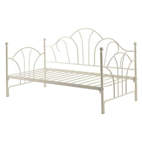 14 Best Daybeds And Trundle Beds 2018 Reviews Of Daybeds