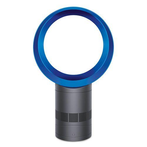 Ordinaire Dyson Air Multiplier AM06 Table Bladeless Fan