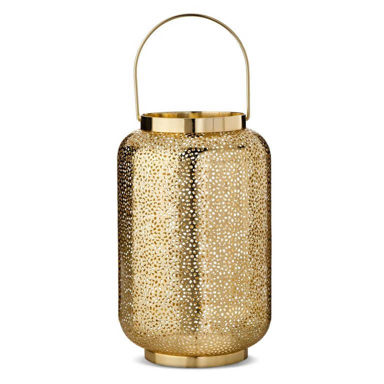 25 Best Target Home Decor 2018 - Unique Wall Decor & Furniture From ...
