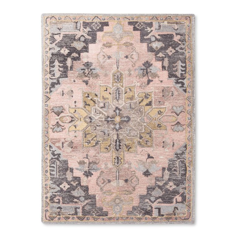 25 Best Target Home Decor 2018