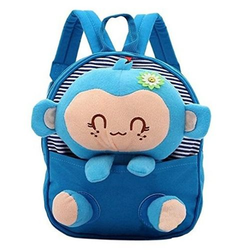 11 Best Toddler Backpacks for 2018 - Cute Backpacks for Toddlers c925755d1c