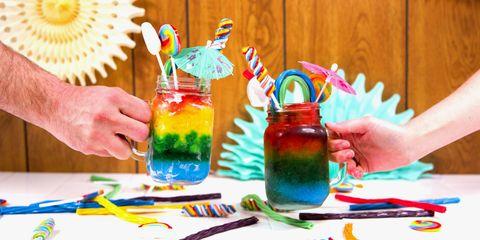rainbow-frose-drink