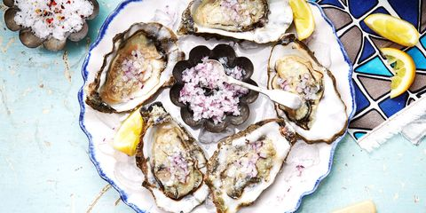 oyster-lover-gifts
