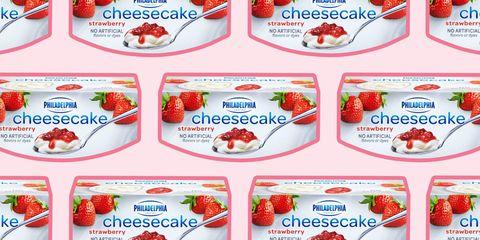 cheesecake-cups-philadelphia