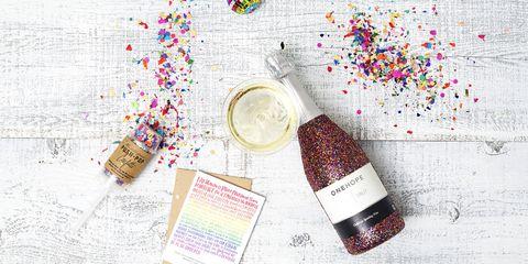 one-hope-gay-pride-wine