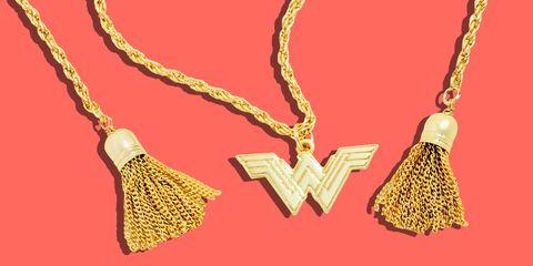 wonder-woman-merchandise