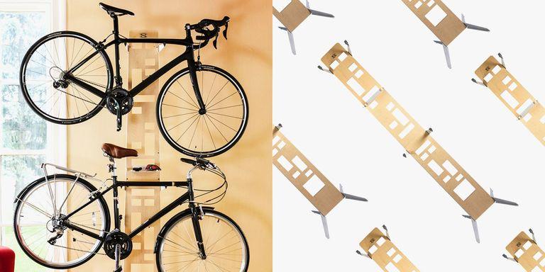 Best bike storage solutions in useful
