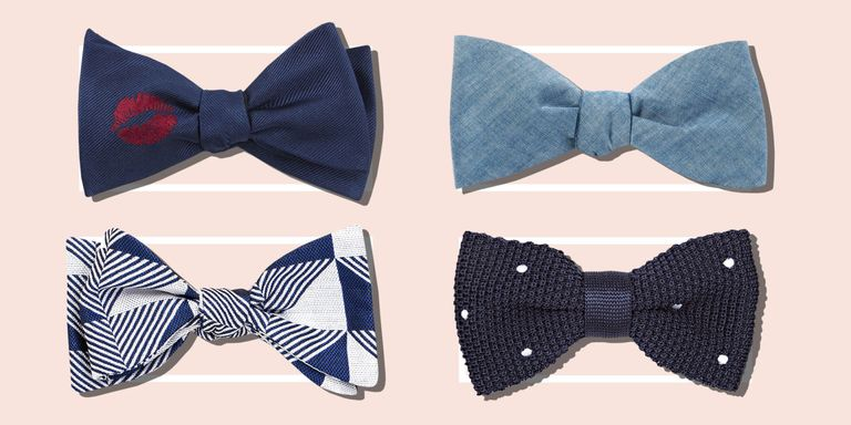 10 best bow ties for men in 2018 mens bowties in every style bow ties have had their moment in and out of the mens style spotlight but this neckwear is a classic that can take your look from drab to debonair ccuart Image collections